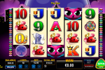 Thumbnail for the post titled: Big Aristocrat Slots Mobile Winners