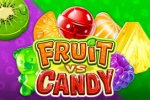 Thumbnail for the post titled: So Much Candy Microgaming Video Slot