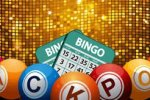 Thumbnail for the post titled: Bring your A-Game to the Online Bingo Table