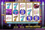 Thumbnail for the post titled: Blankety Blank Online Slot by IGT