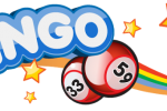 Thumbnail for the post titled: Free Slots for Canadian Bingo Players