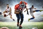 Thumbnail for the post titled: Online Betting for American Sports Fans
