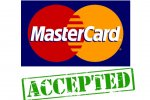 Thumbnail for the post titled: Easy MasterCard Deposits at Online Sportsbooks