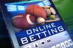 Thumbnail for the post titled: An Introduction and Explanation of Sports Betting
