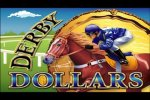Thumbnail for the post titled: Derby Dollars Online Video Slot Explanation