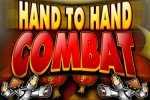 Thumbnail for the post titled: Hand to Hand Combat Scratch Card Game Review